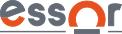 Logo Essor Investissement - Immobiliere Essor