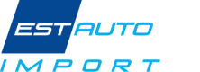 Logo Est Auto Import
