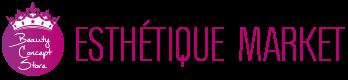 Logo Esthetique Manager