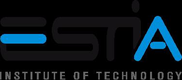 Logo Estia Ecole d'Ingenieurs