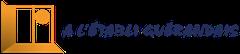 Logo L'Etabli Guerandais Societe