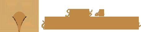 Logo Societe des Etabli Maas