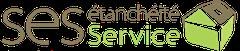 Logo Societe Etancheite Service Ses