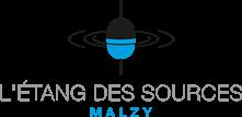 Logo L'Etang des Sources