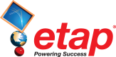 Logo Etap Automation France