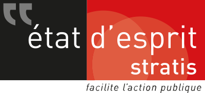 Logo Etat d'Esprit