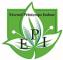 Logo Eternel Printemps Indoor