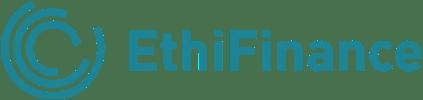 Logo Ethisquare