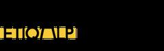 Logo Etiq'Alp