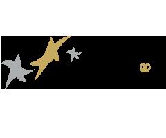 Logo Boulangerie Patisserie Bechler