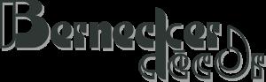 Logo Bernecker Decor