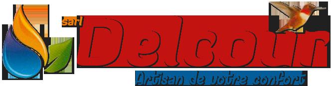Logo Etablissements Delcour SARL