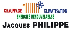 Logo Etablissements Jacques Philippe
