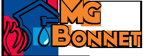 Logo M-G Bonnet