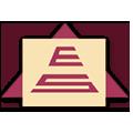 Logo Etude Sainclair