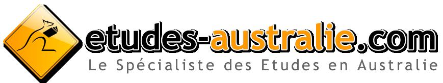 Logo A+Capec