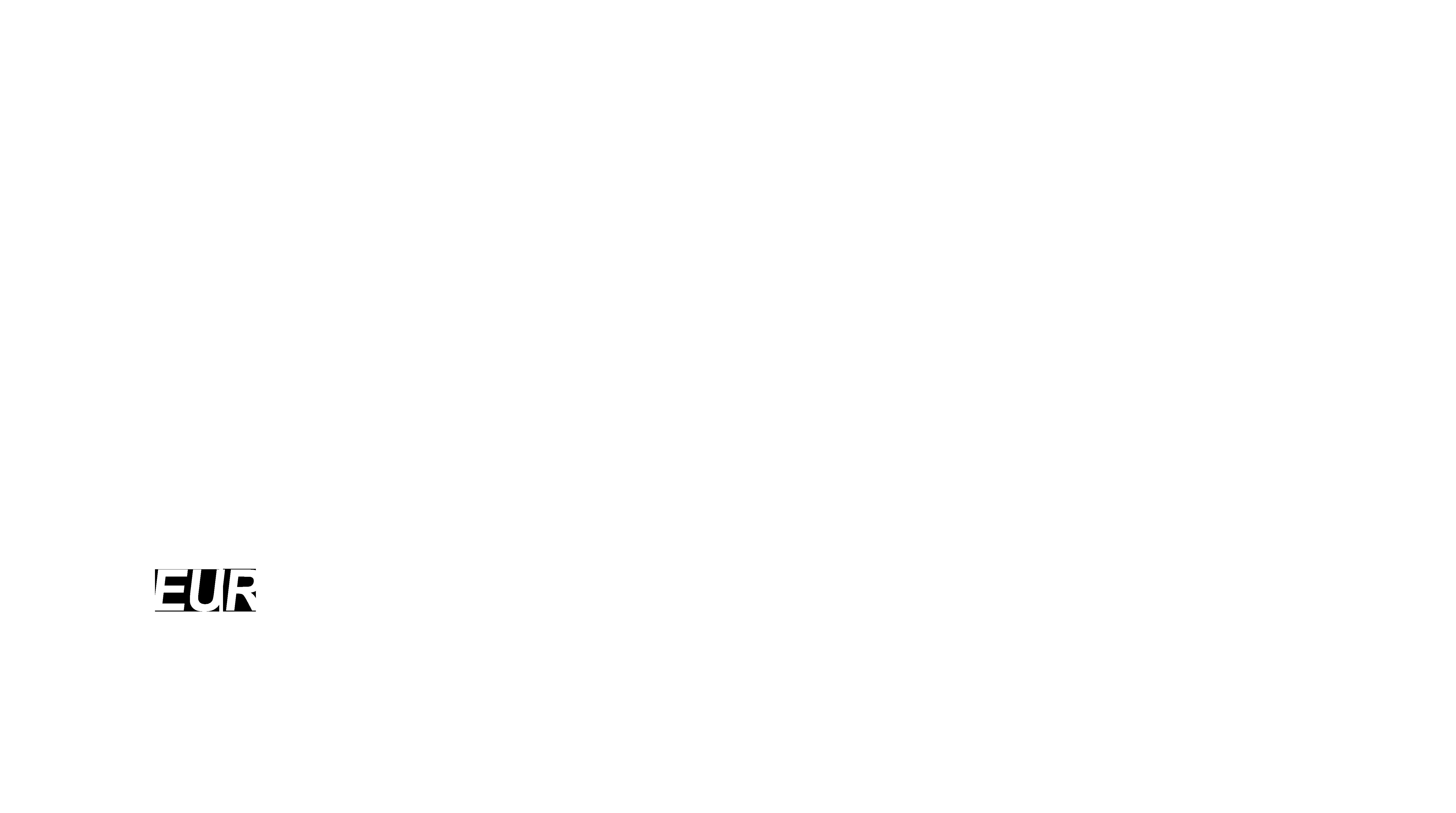 Logo EUPL