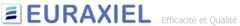 Logo Euraxiel