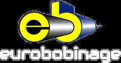Logo Eurobobinage