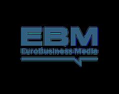 Logo Eurobusiness Media