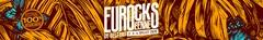 Logo Les Eurockeennes