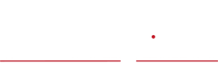 Logo Eurocompliance