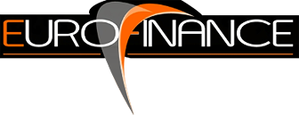 Logo Eurofinance