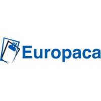 Logo Europaca