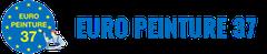 Logo Euro Peinture 37