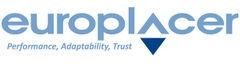 Logo Europlacer Industries