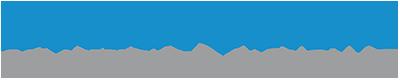 Logo Europodium