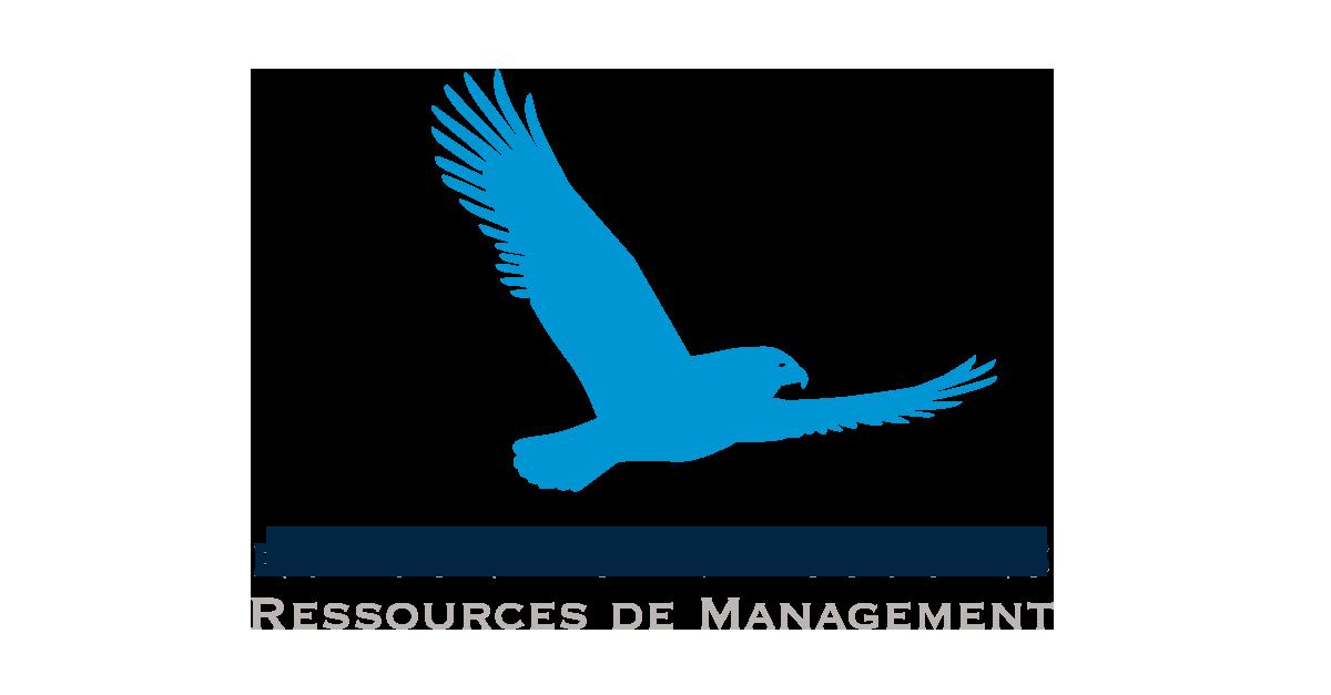 Logo Eurosea - GRH Conseil - Eurosea Consul