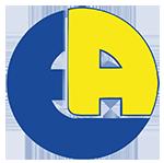 Logo Eurotechnic Action