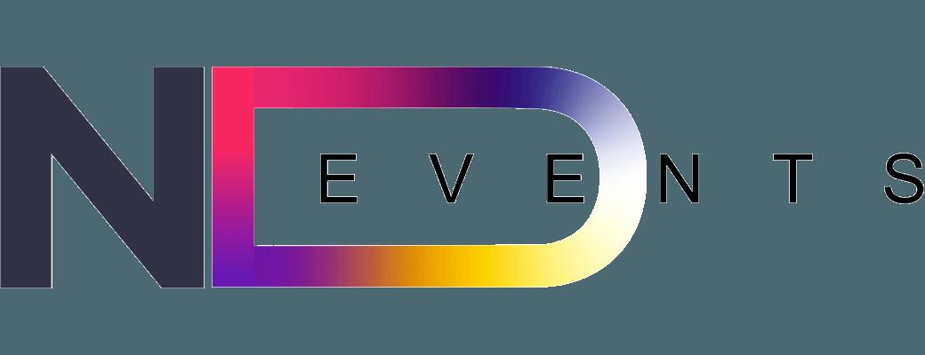 Logo Nd Animations