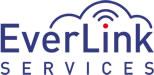 Logo Everlink