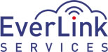 Logo Everlink Services