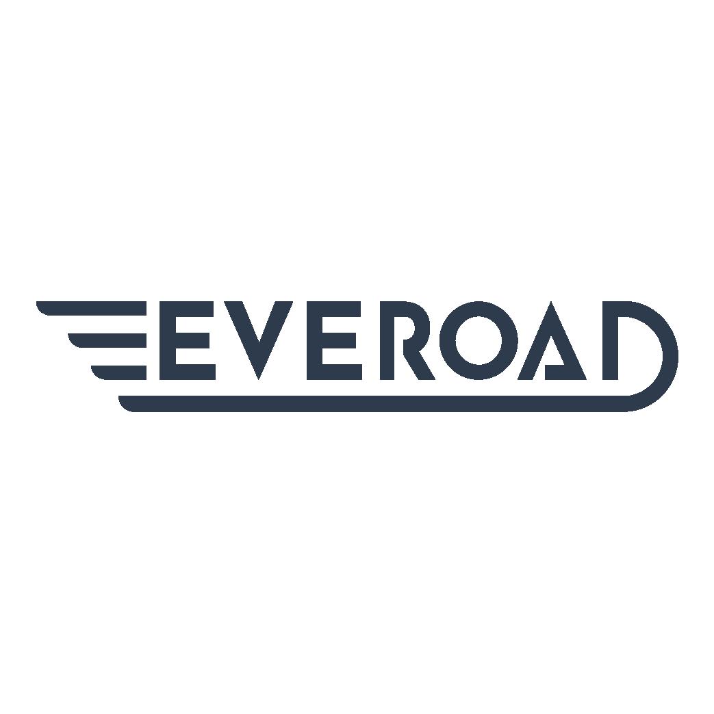 Logo Everoad