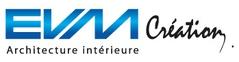 Logo Evm Creation