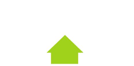 Logo Evobois