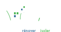 Logo Evolu Logi