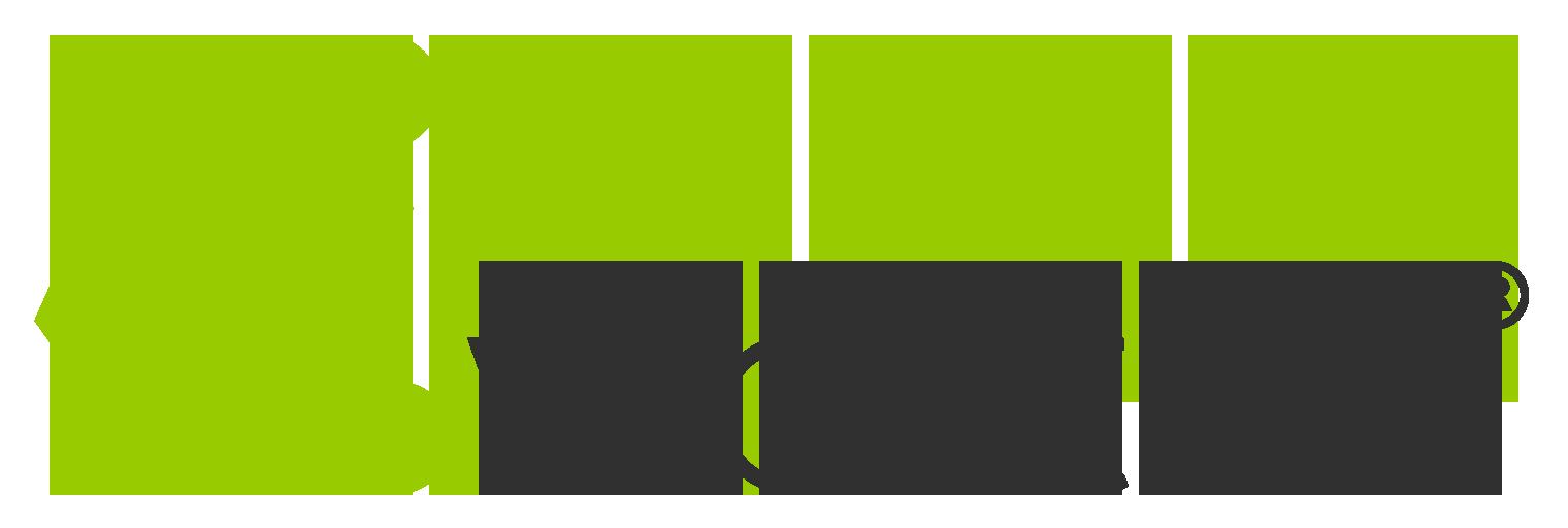 Logo Reversale