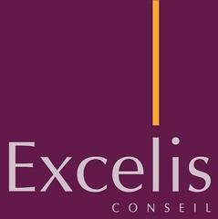 Logo Excelis Conseil