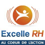 Logo Excelle Rh