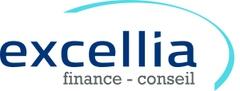 Logo Excellia Finance Conseil