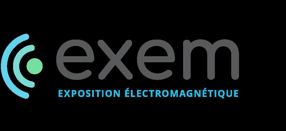 Logo Exem
