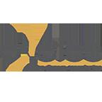 Logo Exetec