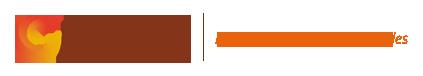 Logo Exfilo