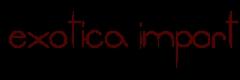 Logo Exotica