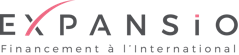 Logo Expansio