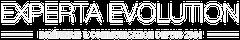 Logo Experta Evolution